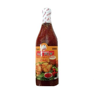 Sweet Chilli Sauce 730ml