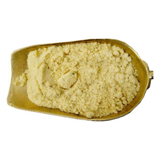 bouillon chicken powder