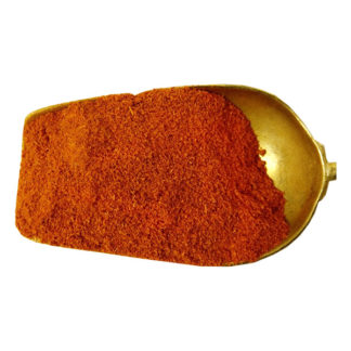 extra hot chilli powder