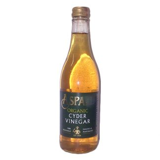 Cyder Vinegar Aspalls