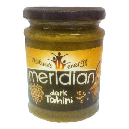 Tahini Dark