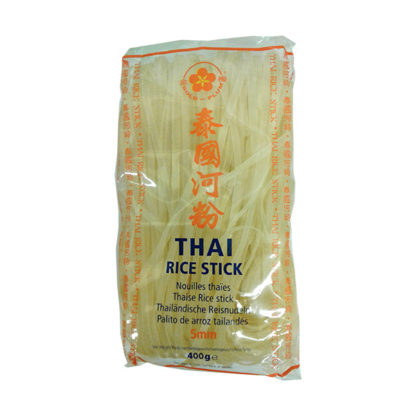 Thai Rice Sticks
