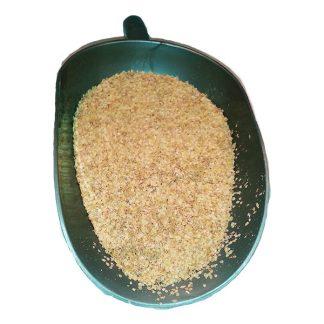 Wheatgerm Organic