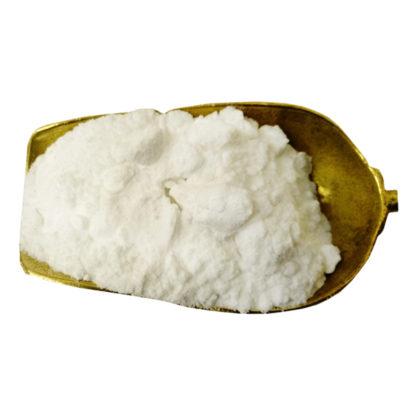 bi carbonate of soda