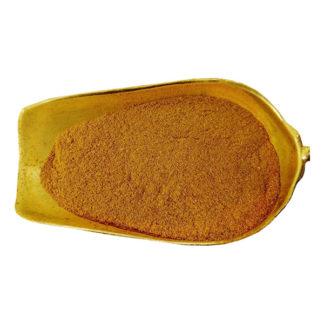 cinnamon ceylon organic