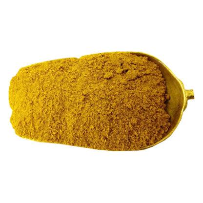 curry powder mild