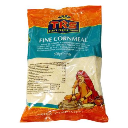 Fine Cornmeal Flour