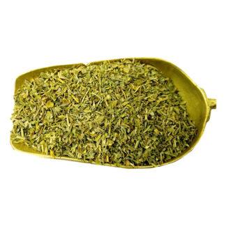 herb de provence