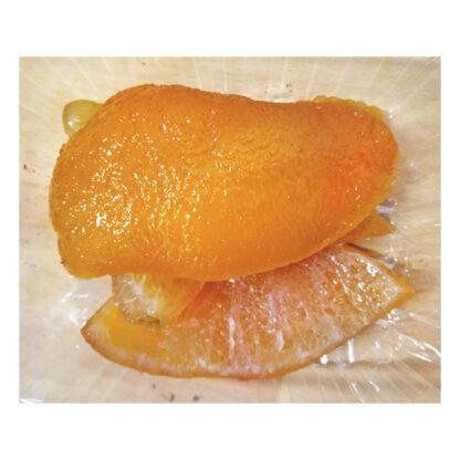 orange peel whole