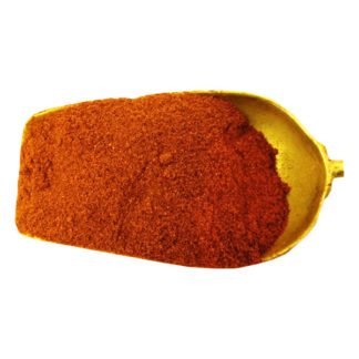 noble sweet paprika