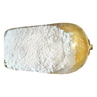 strong wholemeal flour