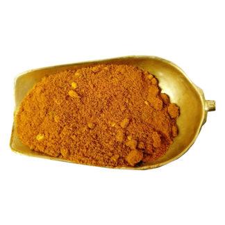 thai 7 spice